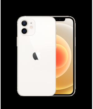iPhone 12 256GB White (MGJH3/MGHJ3)