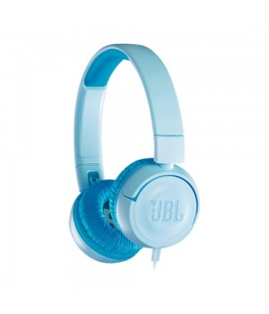 JBL JR300 Blue (JBLJR300BLU)