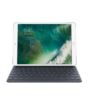 """Apple Smart Keyboard for iPad Pro 10.5"""" (MPTL2) Open Box"""