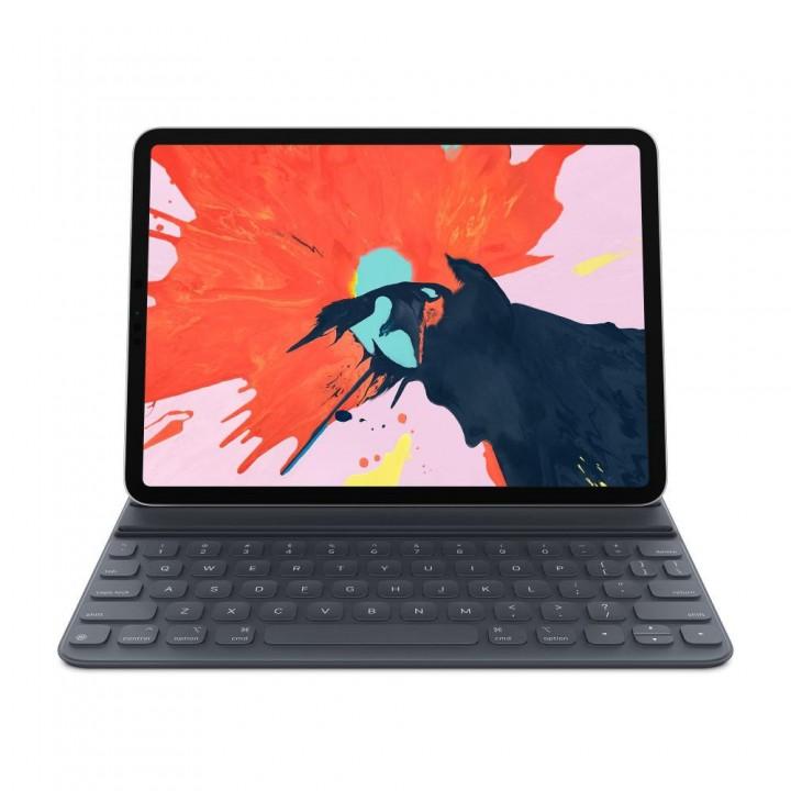 Apple Smart Keyboard Folio for iPad Pro 11 (MU8G2) Open Box