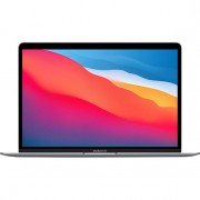 "Apple MacBook Air 13"" Space Gray Late 2020 (MGN73)"