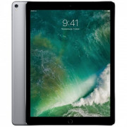 Apple iPad Pro 12.9'' Wi-Fi + Cellular 64GB Space Gray 2017 (MQED2) B, Б/У