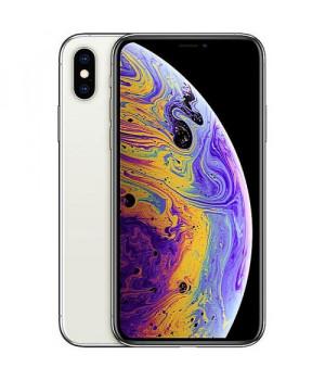iPhone Xs 64GB Silver (MT9F2) Уценка
