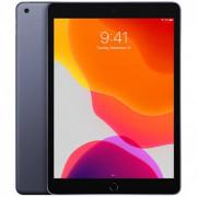 Apple iPad Wi-Fi 32GB Space Gray 2019 (MW742)