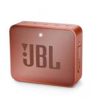 JBL GO 2 Pink (JBLGO2PINK)