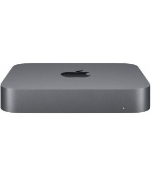 Apple Mac mini Late 2018 (MRTR2)