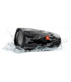 JBL Charge 4 Black Camo (JBLCHARGE4BCAMO)