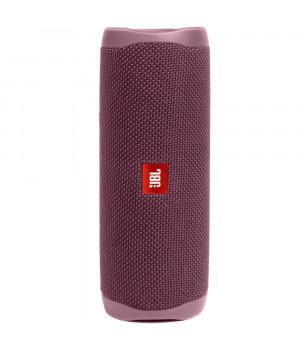 JBL Flip 5 Pink (FLIP5PINK)