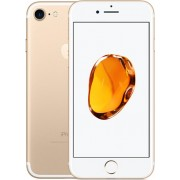 iPhone 7 128GB Gold (MN942) A, Б/У