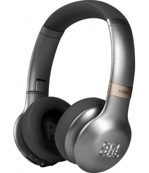 JBL Everest 310 Gun metal (JBLV310GABTGML)