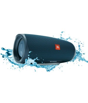 JBL Charge 4 Ocean Blue (JBLCHARGE4BLUEU)