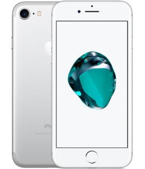 iPhone 7 128GB Silver (MN932)