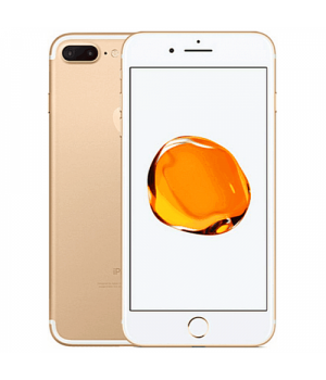 iPhone 7 Plus 32GB Gold (MNQP2) A, Б/У