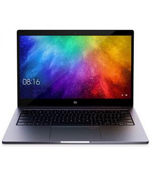 Ноутбук Xiaomi Mi Notebook Air 13.3 i7 8th 8/512GB MX250 Grey (JYU4149CN) 2019