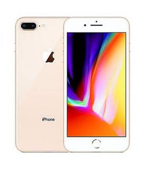 iPhone 8 Plus 128GB Gold (MX262)