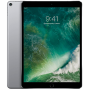 Apple iPad Pro 10.5 Wi-Fi + Cellular 64GB Space Gray (MQEY2) Уценка