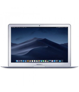 MacBook Air 13'' 1.8GHz 256GB (MQD42) 2017