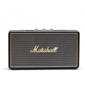 Marshall Stockwell Black (4091390)