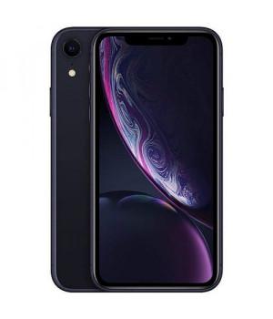 iPhone Xr 64GB Black Dual Sim (MT122) A, Б/У