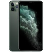 iPhone 11 Pro Max 256GB Midnight Green (MWHM2)
