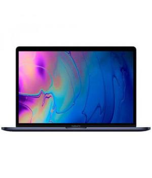 MacBook Pro 15'' i9/2.9/32/512/Vega 20 Space Gray 2018 (Z0V1003E6)