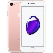 iPhone 7 128GB Rose Gold (MN952) A, Б/У