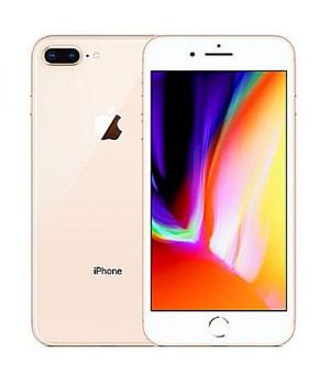 iPhone 8 Plus 256GB Gold (MQ8R2) A, Б/У