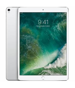 Apple iPad Pro 10.5 Wi-Fi 64GB Silver (MQDW2) Уценка