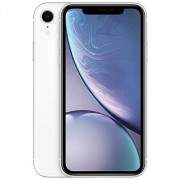 iPhone Xr 64GB White (MRY52)
