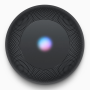 Smart колонка Apple HomePod Space Gray (MQHW2)