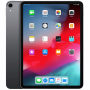 Apple iPad Pro 11'' Wi-Fi 256GB Space Gray 2018 (MTXQ2) A, Б/У