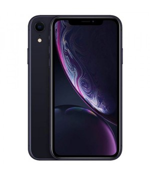 iPhone Xr 64GB Black (MRY42) Like New, б/у