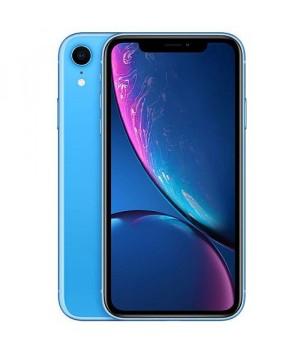 iPhone Xr 64GB Blue (MRYA2) A, Б/У