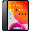iPad Б/У