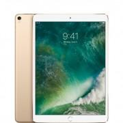 Apple iPad Pro 10.5 Wi-Fi 256GB Gold (MPF12) Б/У