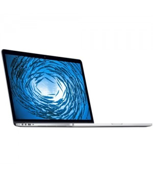 "Apple MacBook Pro 15"" with Retina display (MGXA2) 2014 Б/У"