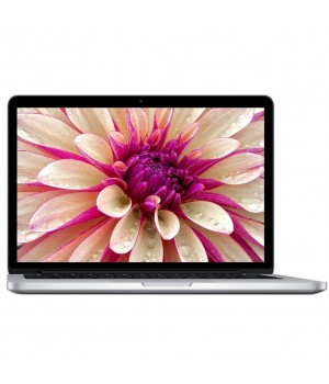 "MacBook Pro 13"" with Retina display (MF839) 2015 б/у"
