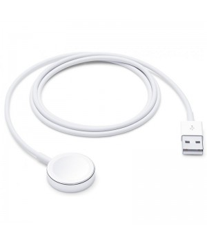 Apple Watch Magnetic Charging Cable 1m (MKLG2, MU9G2)